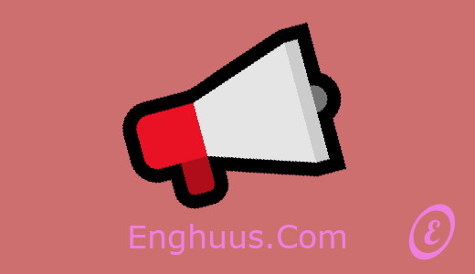 Skab opmærksomhed og troværdighed med blog indlæg, webbureau i odense