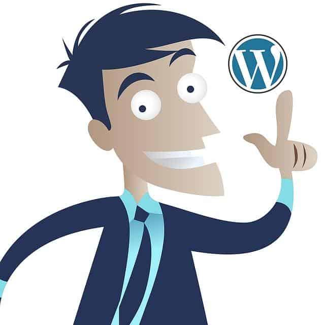 Beskrivelse af Divi Builder til WordPress